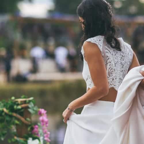 Wedding Planner Organiser